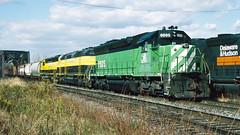 6695_10_29_crop_clean (railfanbear1) Tags: dh nhl sd45