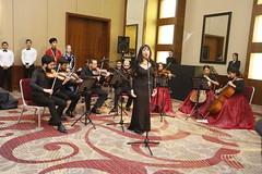 _E2A0365 (UN in Azerbaijan) Tags: un azerbaijan unhcr unicef ohchr iom who undp fao