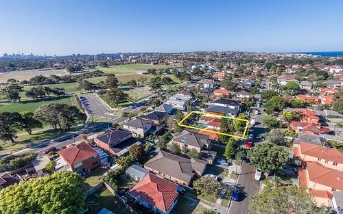 12 Oconnell Av, Matraville NSW 2036