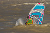 (z e d s p i c s™) Tags: windsurfing windsurf balaton magyarország hungary hongarije ungarn plattensee storm zedspics 1710 sport