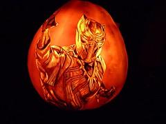 P1280898 (amiterangi1) Tags: jackolanterns halloween governorsisland newyorkharbor pumpkins