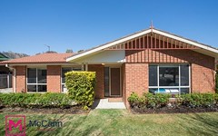 34 Tregellas Crescent, Banks ACT