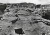 Roman Baths of Ankara (SALTOnline) Tags: ankararomahamamı romahamamı hamam romanbathsofankara romanbath ankara caracalla saltaraştırma saltresearch saltonline