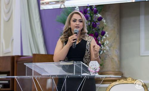 Congresso Femininio 2017 (29)