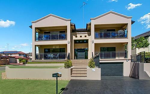 12 Avalon Crescent, Glenmore Park NSW
