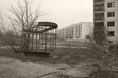 _MG_8231 (daniel.p.dezso) Tags: kiskunlacháza kiskunlacházi elhagyatott orosz szoviet laktanya abandoned russian soviet barrack urbex ruin stop