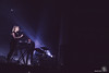 London Grammar in Olympia Theatre, Dublin by Aaron Corr