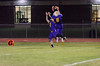 Ramey_20171020_9585.jpg (robramey5) Tags: football douglass highschool