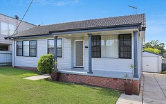 29 Richardson Road, Raymond Terrace NSW