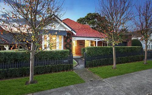 9 Dalton Rd, Mosman NSW 2088