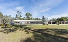 235 Tindal Road, Eatonsville NSW
