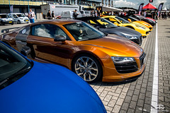 Audi R8 (Paul.Z.Foto) Tags: time less works timeless timelessworks tw photo foto photograph photography pic picture image shot shoot photoshoot car auto bil vehicle automobile automotive super supercar supercars sunday sunny outside outdoors outdoor sunshine summer beautiful rare exotic vintage old classic new brand ferrari lamborghini porsche pagani mclaren tt circuit assen bmw mercedes bentley rolls royce luxury rich sport sports sportscar sporty rwd awd event meet carmeet show showoff off clouds cloudy vredestein weekend netherlands