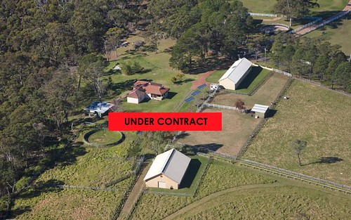 Address available on request, Arcadia NSW 2159