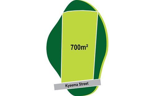 49 Kyeema Street, Picton NSW