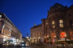 Palais Garnier, Paris (phudd23) Tags: palaisgarnier paris operahouse opera france