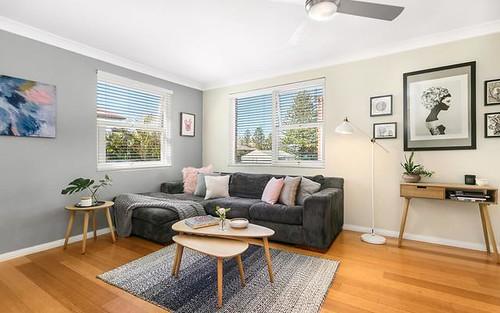 7/1 Murray Rd, Freshwater NSW 2096