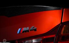 BMW M4 (adilkhan09) Tags: supercar exotic bmw hyderabad india sportscars adils photography automotive luxury garage shutter lights led m3 m2 mpower adil khan