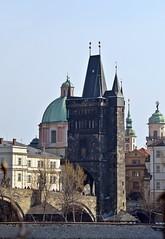 Prag - Praha- Prague 113 (fotomänni) Tags: prag prague praha reisefotografie städtefotografie stadt städte town city architektur gebäude buildings manfredweis