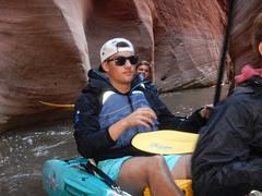 hidden-canyon-kayak-lake-powell-page-arizona-southwest-4410