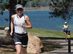 "The Avanti Plus Long and Short Course Duathlon-Lake Tinaroo • <a style=""font-size:0.8em;"" href=""http://www.flickr.com/photos/146187037@N03/36894407733/"" target=""_blank"">View on Flickr</a>"