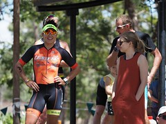 "The Avanti Plus Long and Short Course Duathlon-Lake Tinaroo • <a style=""font-size:0.8em;"" href=""http://www.flickr.com/photos/146187037@N03/36894474853/"" target=""_blank"">View on Flickr</a>"
