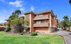 6/22-26 Newman Street, Merrylands NSW