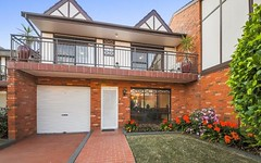 Unit 3, 37 Stanbury Place, Quakers Hill NSW