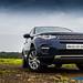 Land-Rover-Discovery-Sport-Ingenium-9