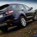 Land-Rover-Discovery-Sport-Ingenium-5