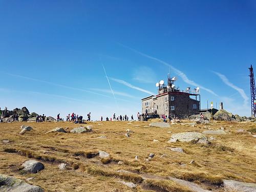 Mount Vitosha (11)