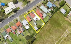92 - 94 Lonus Avenue, Whitebridge NSW