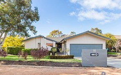 16 Pasmore Close, Kaleen ACT