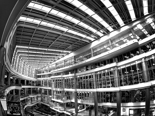 #architecturephotography #architecture #indoor #building #blackandwhitephotography #blackandwhitephoto #blackandwhite #bw #bnw #monochromephotography #monochrome #other