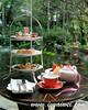 SAM_8773 (ivyaiwei86) Tags: shangrilahotel afternoontea hotel kualalumpur kl desserts