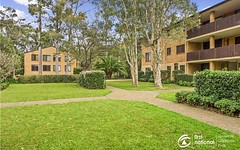79/35-39 Fontenoy Road, Macquarie Park NSW