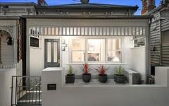 174 Dow Street, Port Melbourne VIC