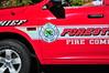 Forestburgh Fire Company No. 1 Chief (Triborough) Tags: ny newyork orangecounty deerpark ffc ffc1 forestburghfirecompany1 forestburghfirecompanyno1 firetruck fireengine firechief chief chiefscar dodge ram 1500