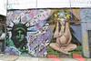 IMG_0643 (yiching.lin) Tags: openhousenewyork openhousenewyorkweekend 2017 ohnywknd 2017openhousenewyork 2017openhousenewyorkweekend queens astoria wellingcourtmuralproject newyorkcity newyork streetart graffiti art murals mural tour artists urbanart