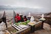 IMG_5676 copy (Артем Кулаксыз) Tags: indonesia java people island bromo volcano social port city jakarta ijen