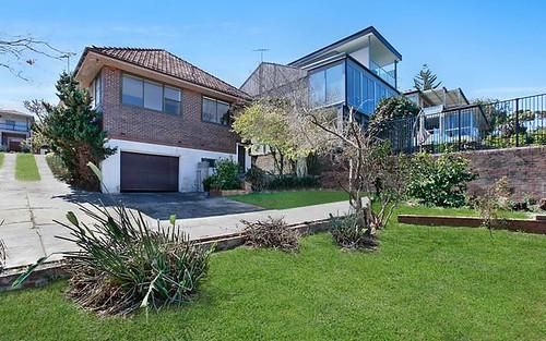 112 Oberon St, Randwick NSW 2031