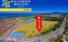 Lot 8 Rainbow Beach Estate, Lake Cathie NSW