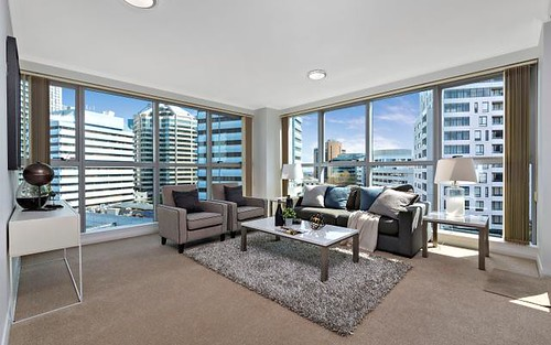 1210/2a Help Street, Chatswood NSW
