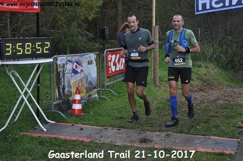 GaasterlandTrail_21_10_2017_0370