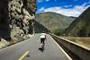 Sichuan Cycling (Chas Pope 朴才思) Tags: 2017 china danba kham serk sichuan cycling iphone