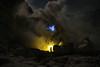 Ijen Volcano26 (MrCrisp) Tags: volcano lava java indonesia ijen