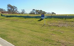 Lot 260, Kingfisher Crescent, Palmview QLD