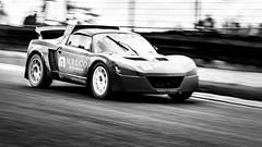 Need for Speed (Florian Christoph) Tags: mondello park ireland naas motor sport motorsport car racing formula need for speed gran turismo