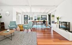 1 Heathcliff Crescent, Balgowlah Heights NSW