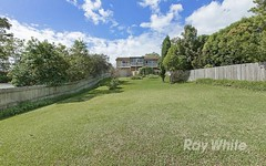 14 Reserve Road, Wangi Wangi NSW