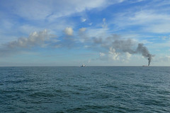 (Rob Zabroky) Tags: dolphinexpress robzabroky robzabrokyoutdoor robzabrokyphotography robzabrokyfishing portaransas gulfofmexico gulfofmexicoyellowfintuna yellowfintuna dolphinexpressyellowfintuna yft fishing fish fishtexas offshorefishing offshorefishingtexas